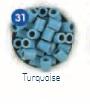 31-turquoise-hama-beads-90-105px