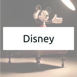 Disney Hama Bead Patterns